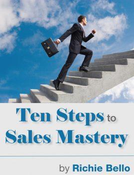 10-steps-sales-mastery
