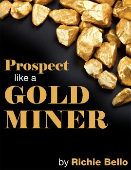 prospect-like-a-gold-miner-1-copy